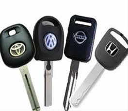 Landrover Unlock Car Locksmith